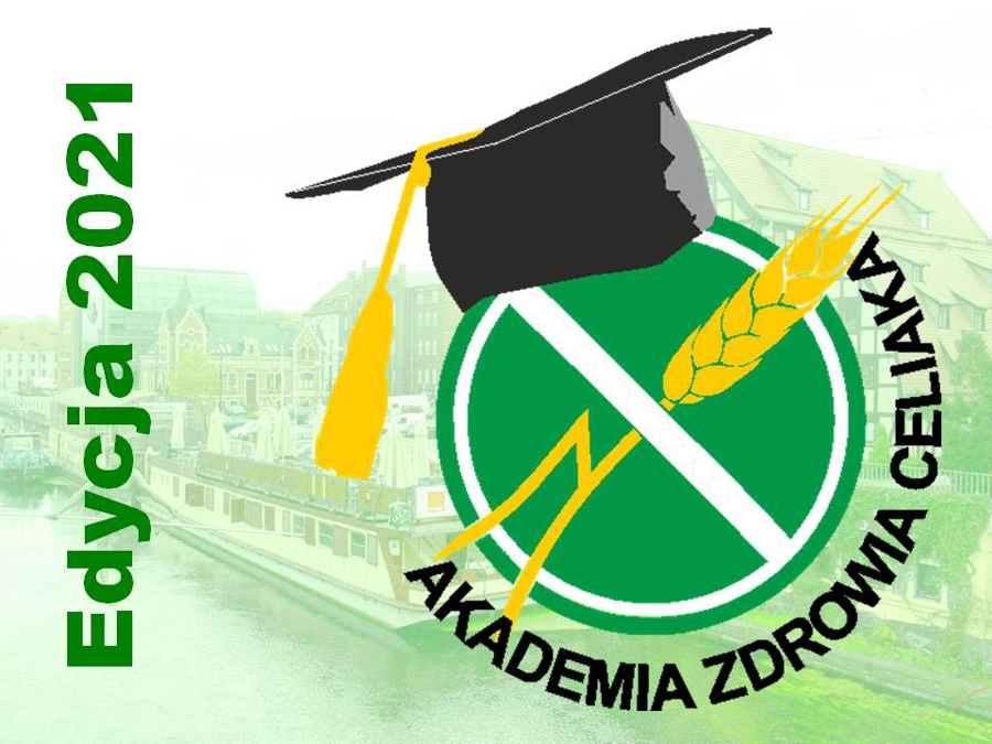 AZC 2021 zaproszenie